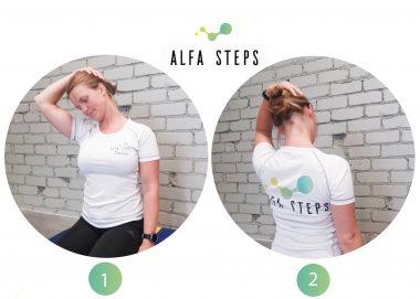 Skausmas krūtinėje   Krūtinės skausmas   Osteomedika Move&Flex